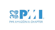 PMI Amazônia Chapter