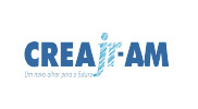 CREA JR AM